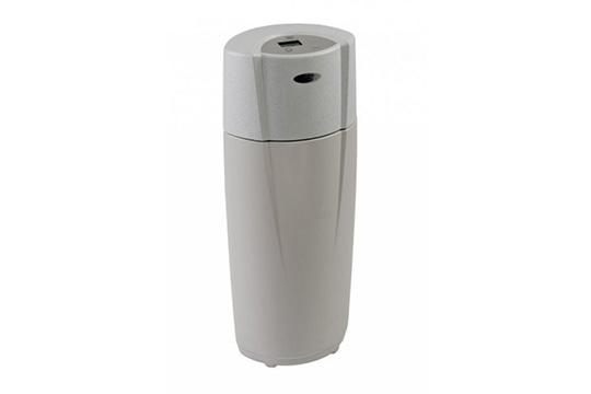 Central Water Filter