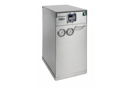 Commercial Reverse Osmosis by EcoWater